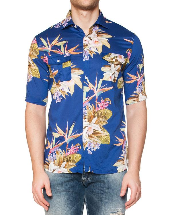 рубашка  артикул MSRIDCL-CSC055 марки CAPRI купить за 7200 руб.