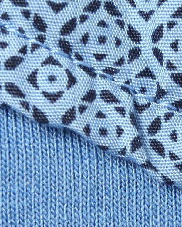 мужская рубашка CAPRI, сезон: лето 2015. Купить за 7900 руб. | Фото $i