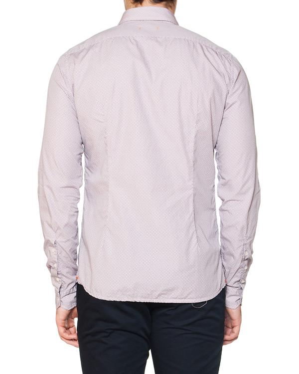 мужская рубашка CAPRI, сезон: лето 2015. Купить за 14100 руб. | Фото $i
