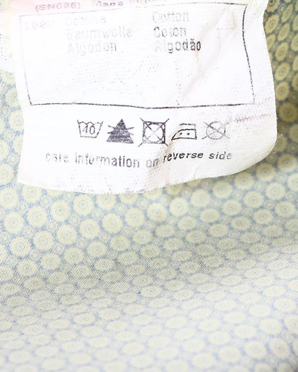 мужская рубашка CAPRI, сезон: лето 2015. Купить за 7100 руб. | Фото 5