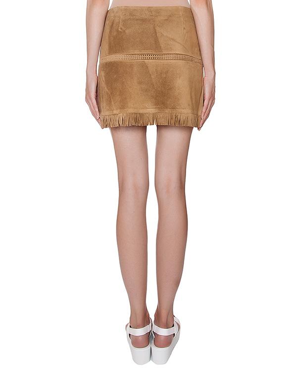 женская юбка P.A.R.O.S.H., сезон: лето 2016. Купить за 14300 руб. | Фото 2