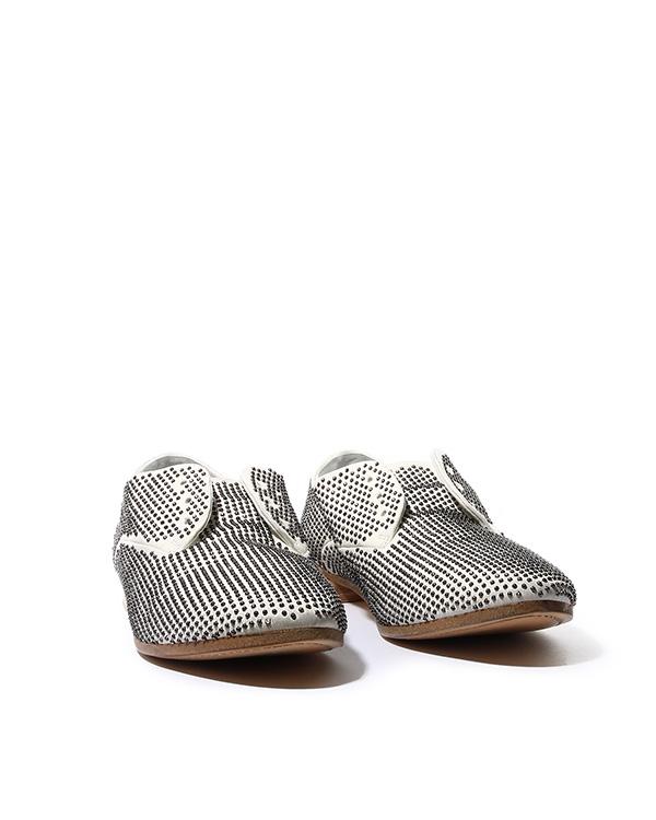 женская туфли Marsell, сезон: лето 2016. Купить за 29200 руб. | Фото $i