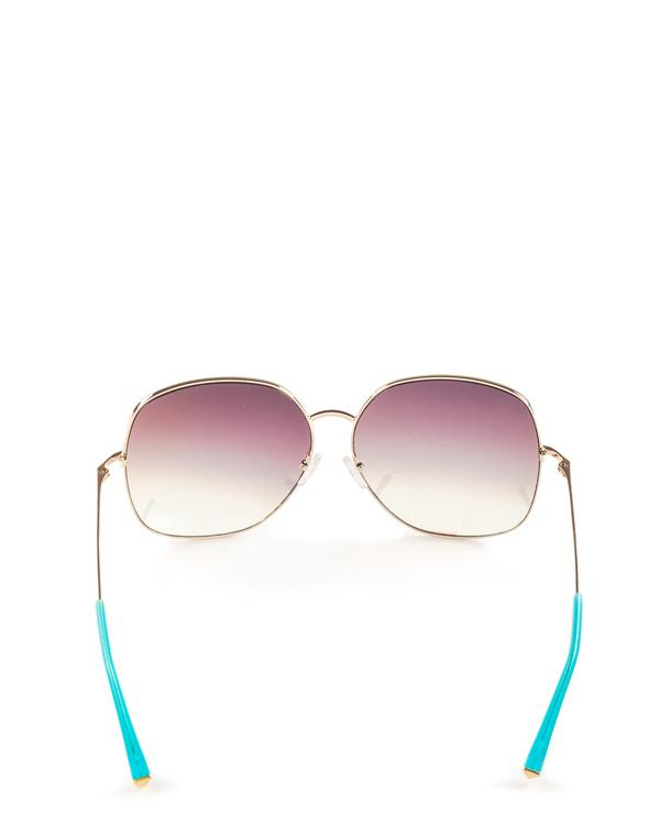 аксессуары очки Linda Farrow, сезон: лето 2014. Купить за 13200 руб. | Фото $i