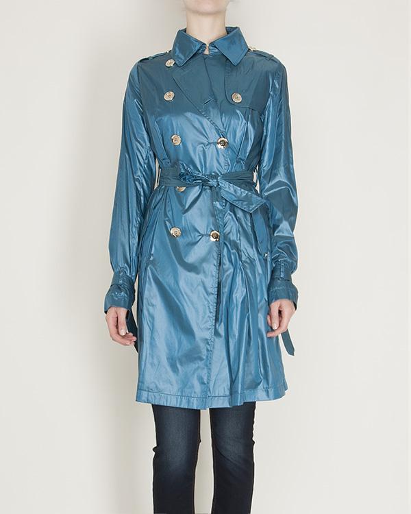 Интернет магазин женской одежды алматы с доставкой