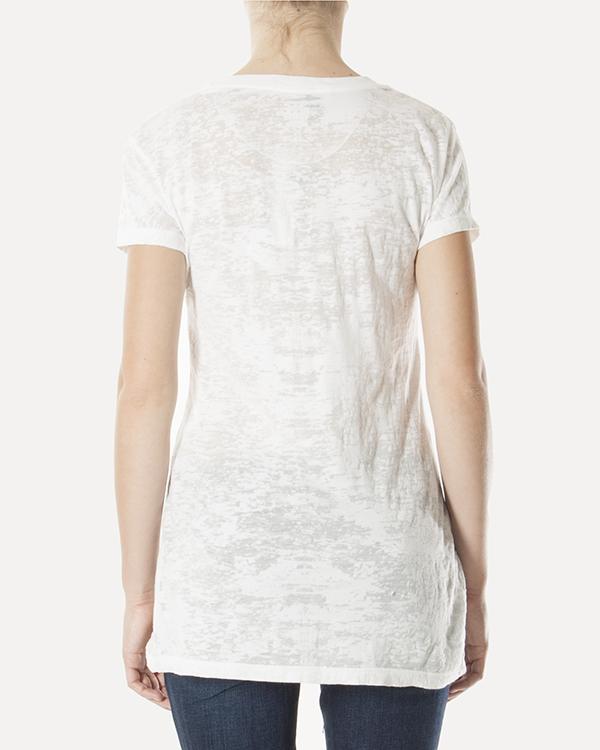 женская футболка G-lish, сезон: зима 2012/13. Купить за 8000 руб. | Фото 2