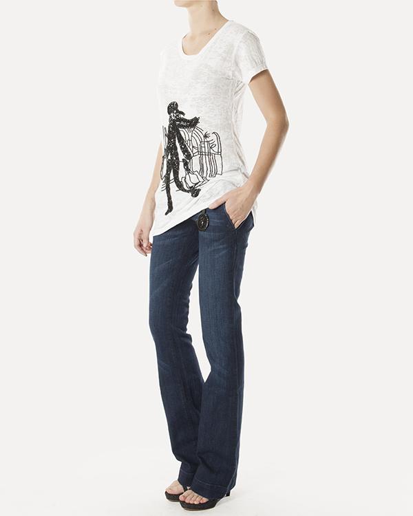 женская футболка G-lish, сезон: зима 2012/13. Купить за 8000 руб. | Фото 3