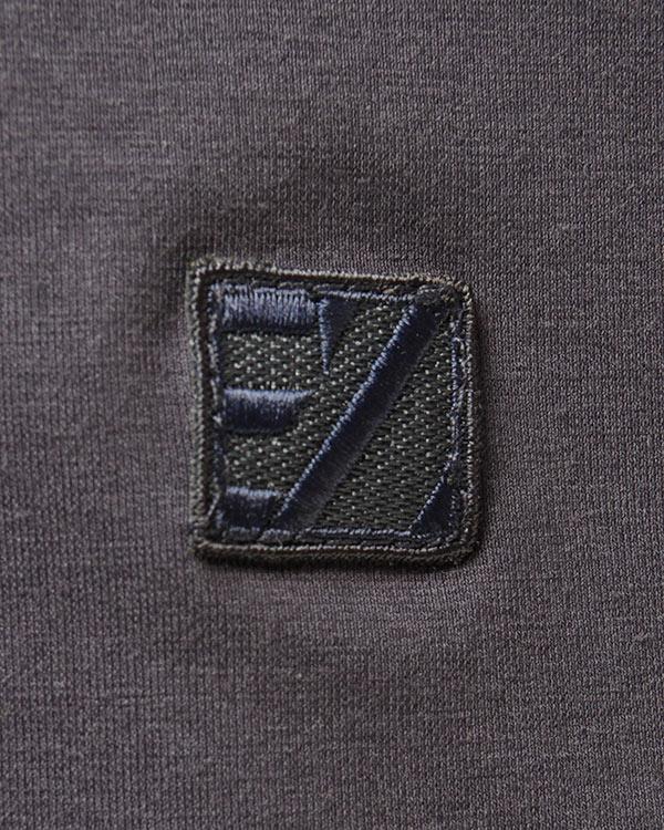 мужская футболка Ermenegildo Zegna, сезон: лето 2017. Купить за 4000 руб. | Фото $i