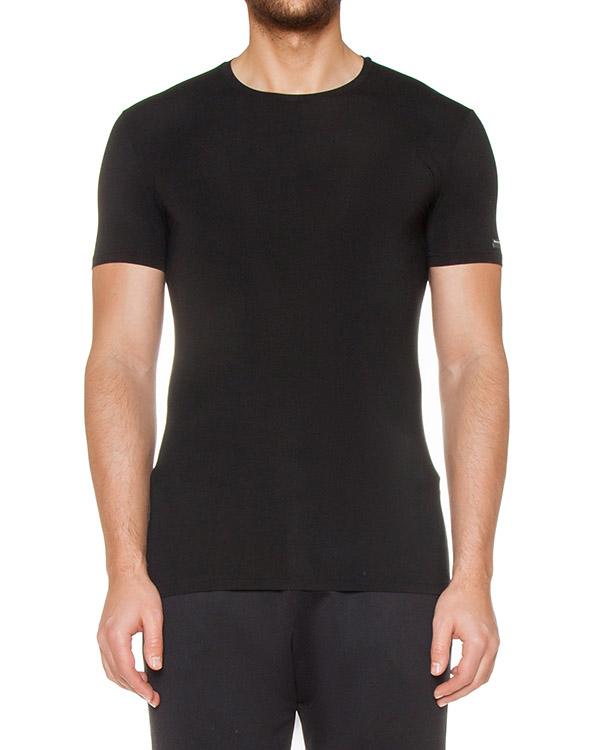 футболка  артикул N2M200020 марки Ermenegildo Zegna купить за 4600 руб.