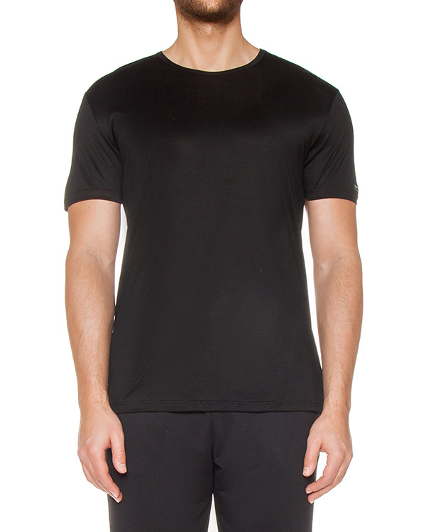 футболка  артикул N2M200030 марки Ermenegildo Zegna купить за 4800 руб.