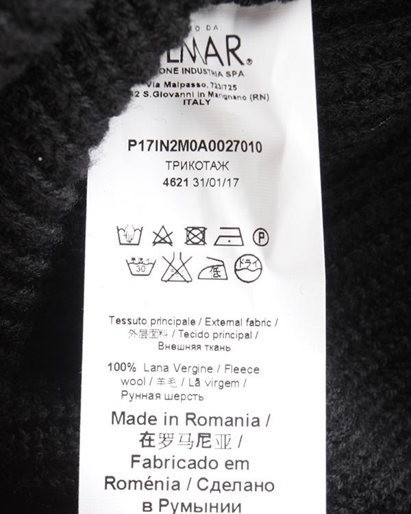 женская свитер № 21, сезон: зима 2017/18. Купить за 32400 руб. | Фото $i