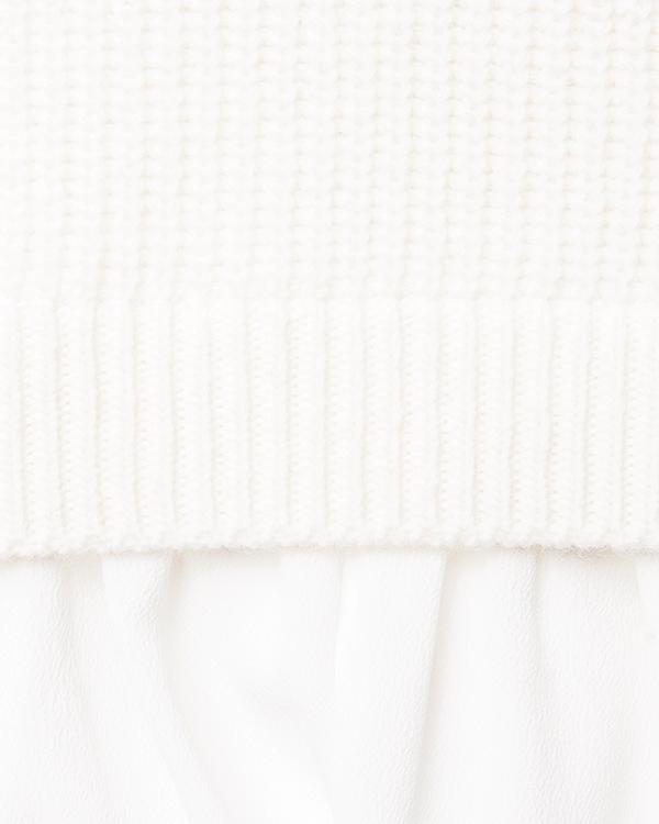женская джемпер № 21, сезон: зима 2016/17. Купить за 29500 руб. | Фото 4