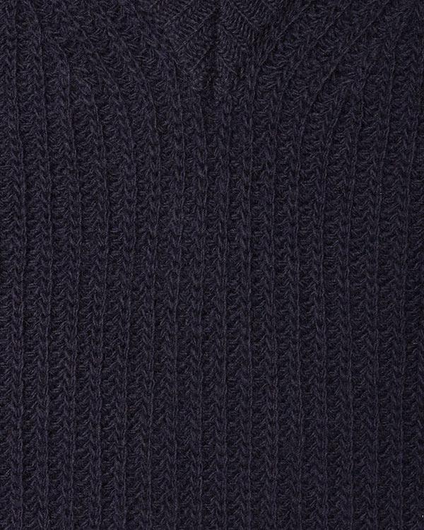 женская пуловер № 21, сезон: зима 2015/16. Купить за 14600 руб. | Фото $i