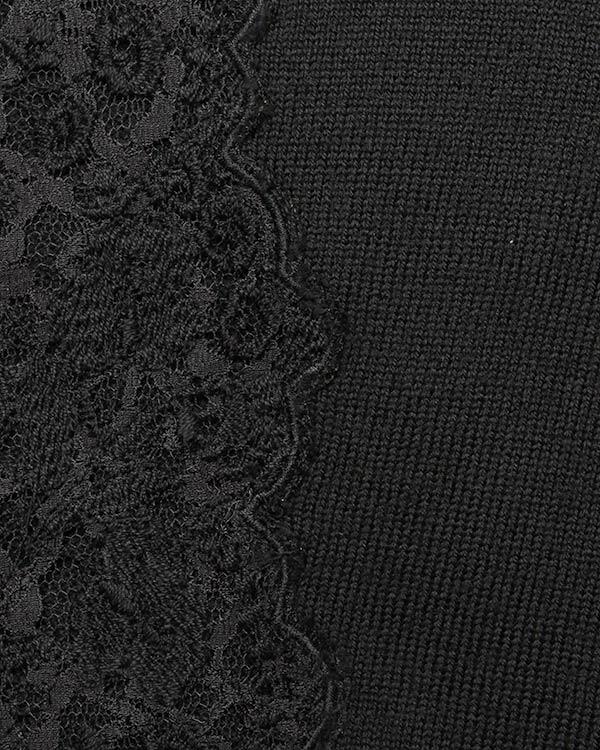 женская джемпер № 21, сезон: зима 2015/16. Купить за 23700 руб. | Фото 4