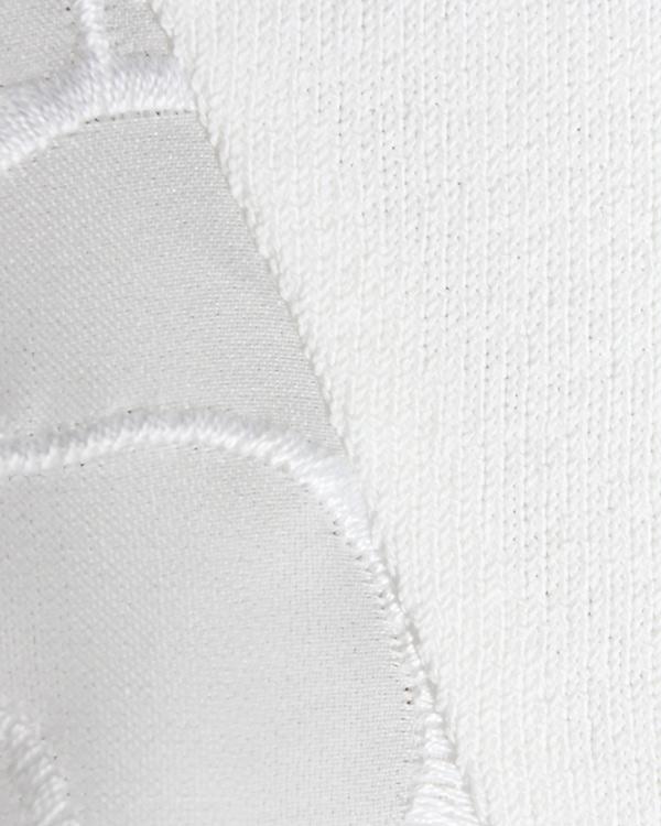 женская джемпер № 21, сезон: лето 2015. Купить за 24400 руб. | Фото 4