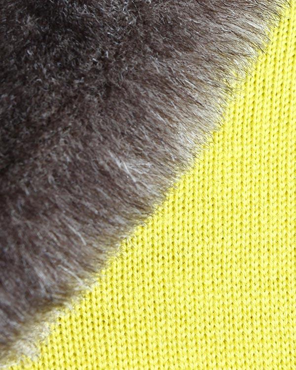 женская джемпер № 21, сезон: зима 2014/15. Купить за 11500 руб. | Фото 4