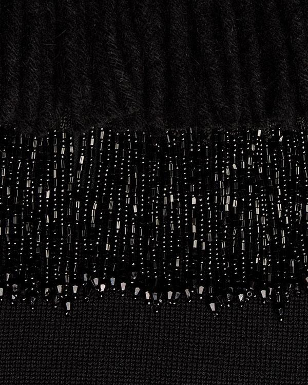 женская джемпер № 21, сезон: зима 2016/17. Купить за 30800 руб. | Фото 5