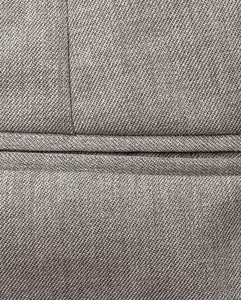 женская брюки № 21, сезон: зима 2016/17. Купить за 26800 руб. | Фото 4