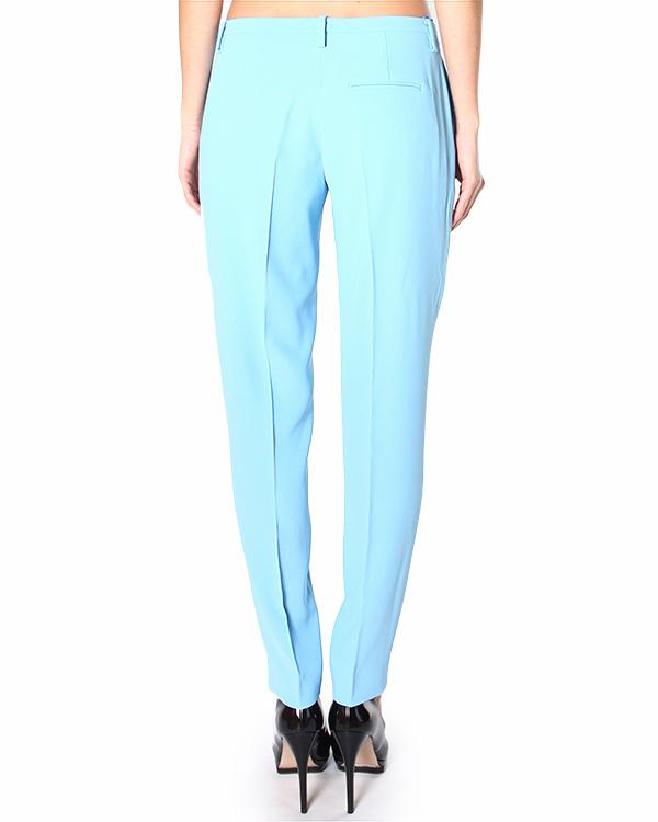 женская брюки № 21, сезон: лето 2015. Купить за 12500 руб. | Фото 2