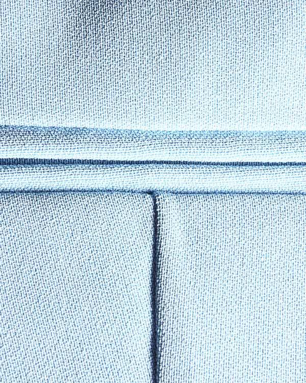 женская брюки № 21, сезон: лето 2015. Купить за 12500 руб. | Фото 4