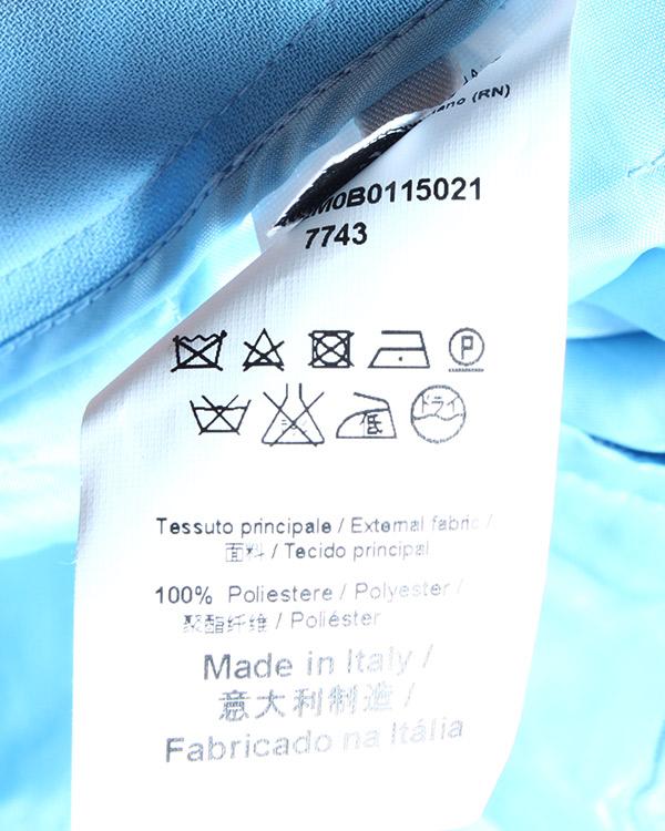 женская брюки № 21, сезон: лето 2015. Купить за 12500 руб. | Фото 5