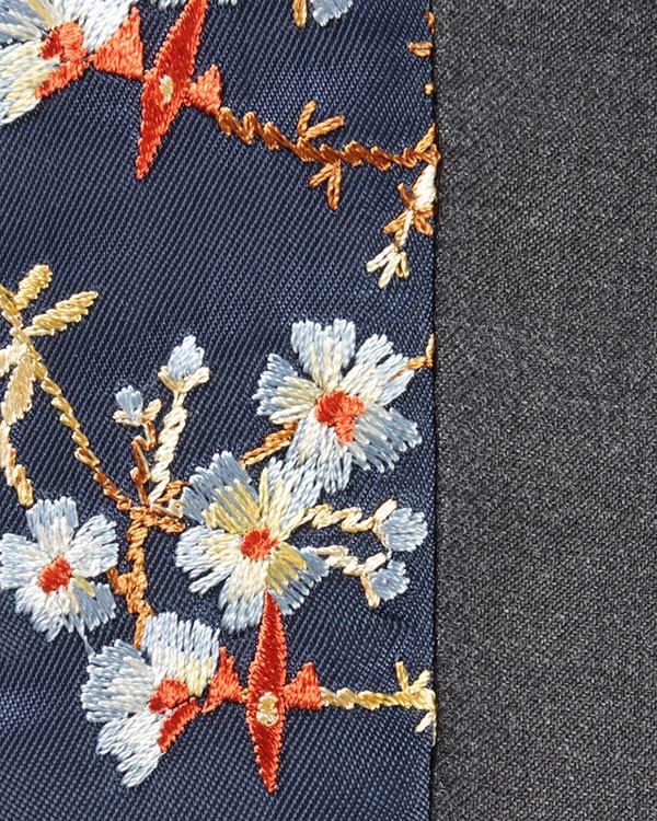 женская брюки № 21, сезон: зима 2017/18. Купить за 32900 руб. | Фото $i