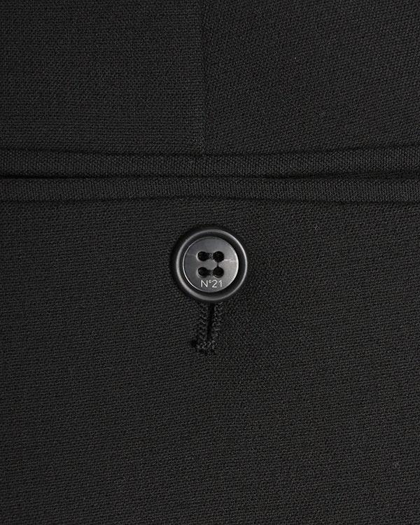 женская брюки № 21, сезон: зима 2015/16. Купить за 14900 руб. | Фото $i