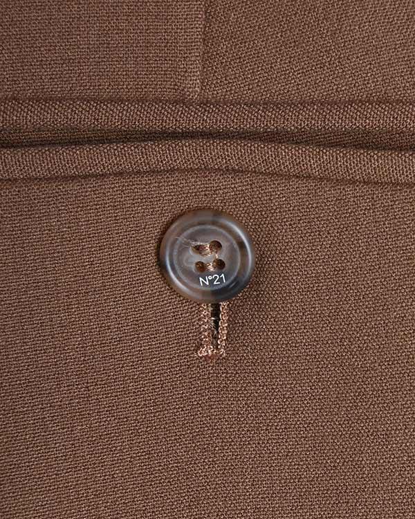 женская брюки № 21, сезон: зима 2015/16. Купить за 20800 руб. | Фото 4