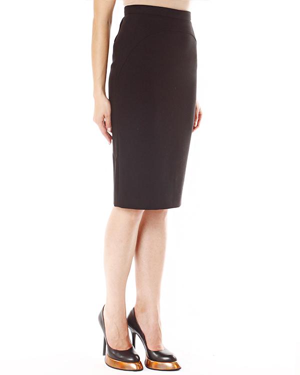 женская юбка № 21, сезон: зима 2013/14. Купить за 6700 руб. | Фото $i