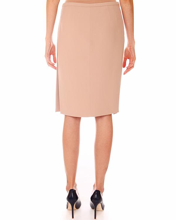 женская юбка № 21, сезон: лето 2014. Купить за 7100 руб. | Фото 2