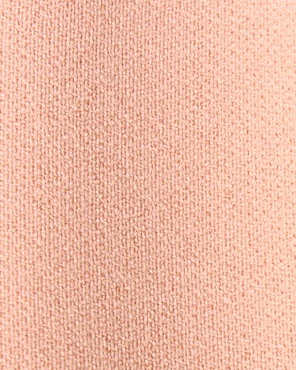 женская юбка № 21, сезон: лето 2014. Купить за 7100 руб. | Фото 4