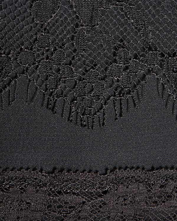 женская юбка № 21, сезон: лето 2015. Купить за 28200 руб.   Фото 4