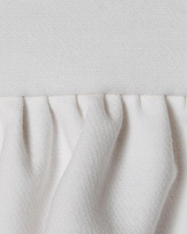 женская юбка № 21, сезон: лето 2014. Купить за 7400 руб. | Фото 4