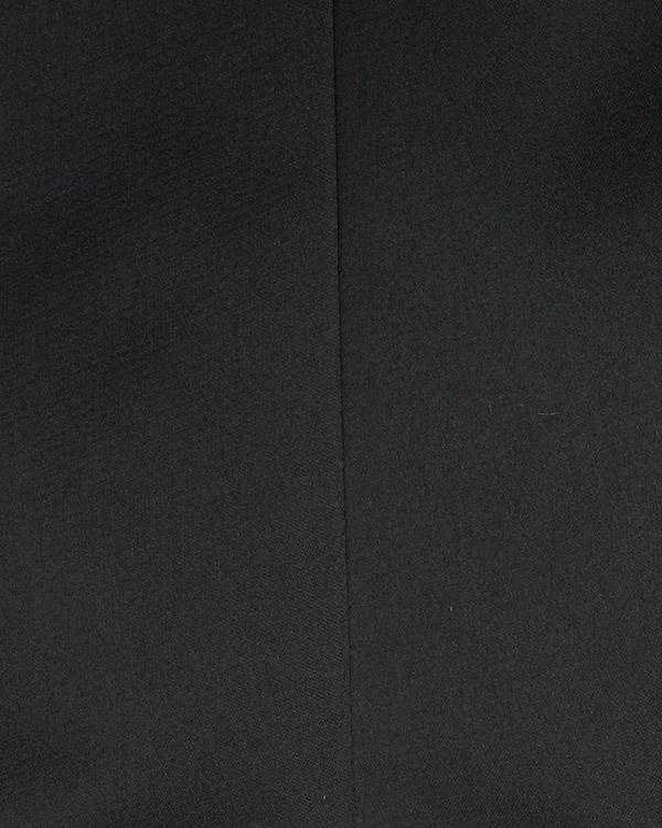 женская юбка № 21, сезон: зима 2015/16. Купить за 20600 руб. | Фото 4