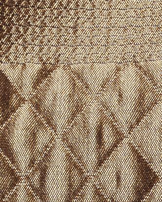 женская юбка № 21, сезон: зима 2015/16. Купить за 22200 руб. | Фото 4