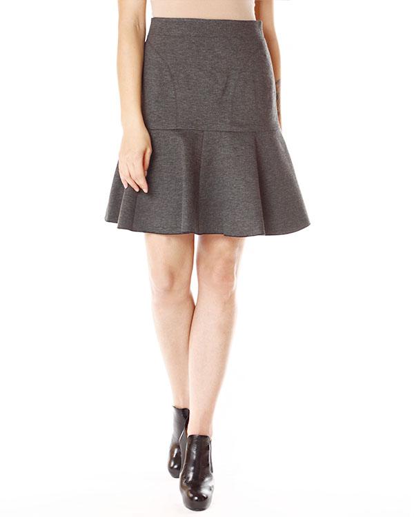 женская юбка № 21, сезон: зима 2013/14. Купить за 10100 руб. | Фото 1
