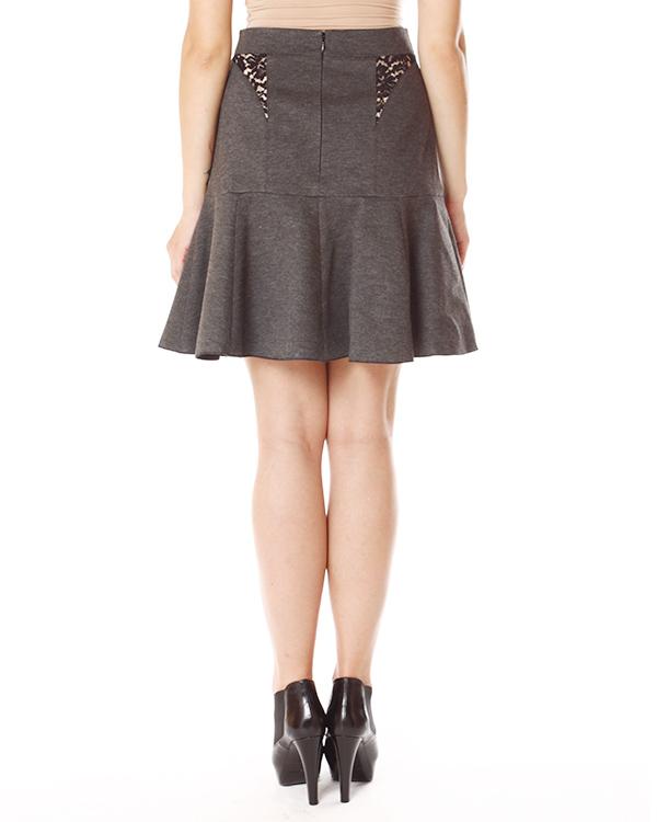 женская юбка № 21, сезон: зима 2013/14. Купить за 10100 руб. | Фото 2