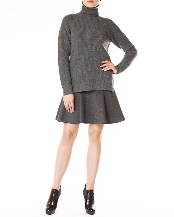 женская юбка № 21, сезон: зима 2013/14. Купить за 10100 руб. | Фото 3