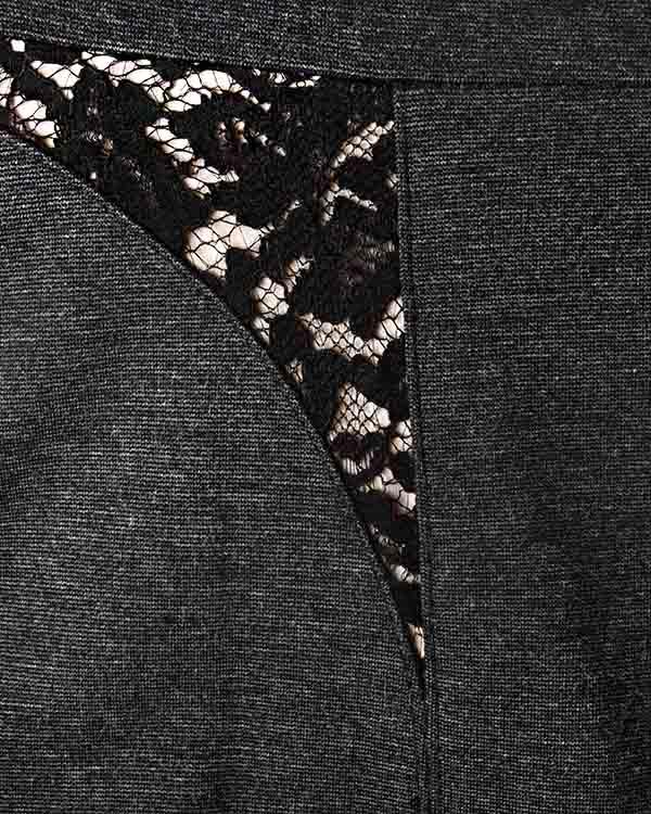 женская юбка № 21, сезон: зима 2013/14. Купить за 10100 руб. | Фото 4