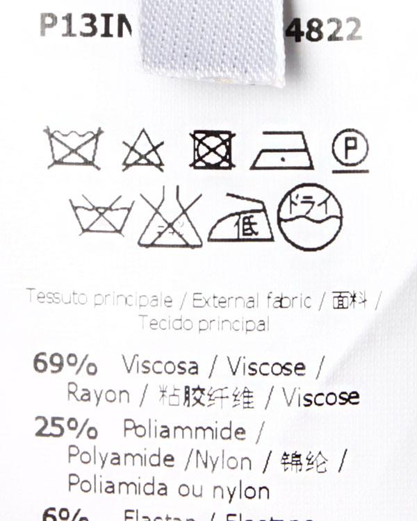 женская юбка № 21, сезон: зима 2013/14. Купить за 10100 руб. | Фото 5