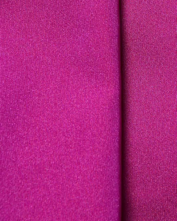 женская юбка № 21, сезон: лето 2015. Купить за 10300 руб. | Фото 4