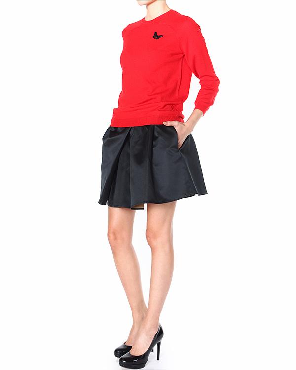 женская юбка № 21, сезон: зима 2014/15. Купить за 10000 руб. | Фото $i