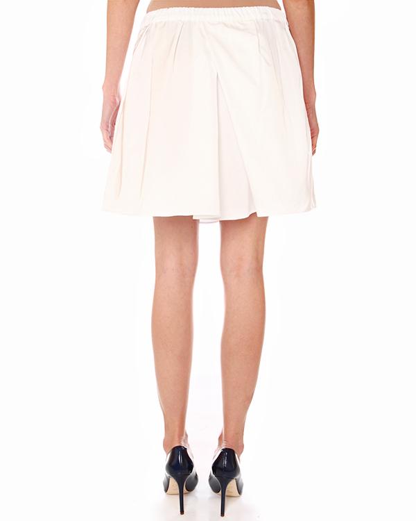 женская юбка № 21, сезон: лето 2014. Купить за 6700 руб. | Фото 2