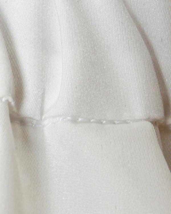 женская юбка № 21, сезон: лето 2014. Купить за 6700 руб. | Фото 4