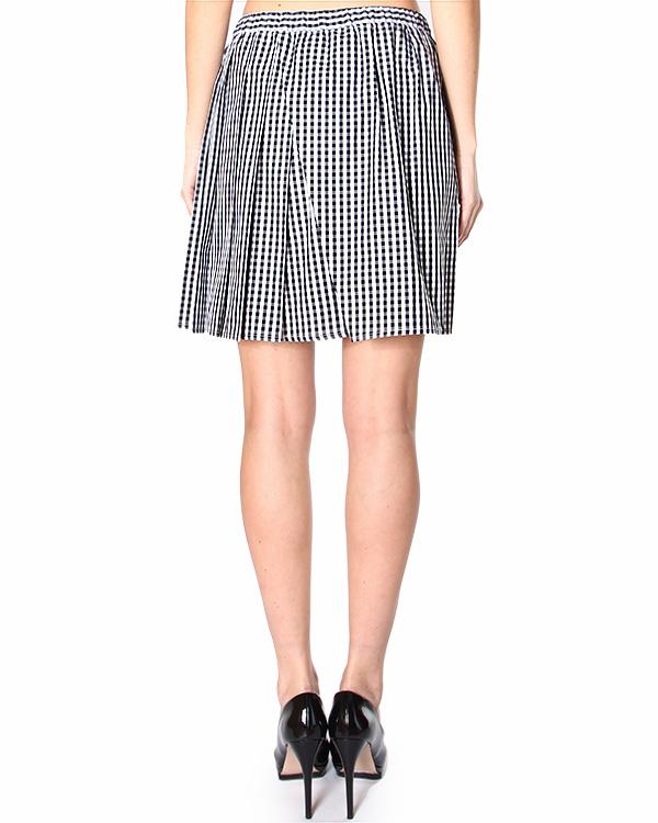 женская юбка № 21, сезон: лето 2015. Купить за 10900 руб. | Фото 2