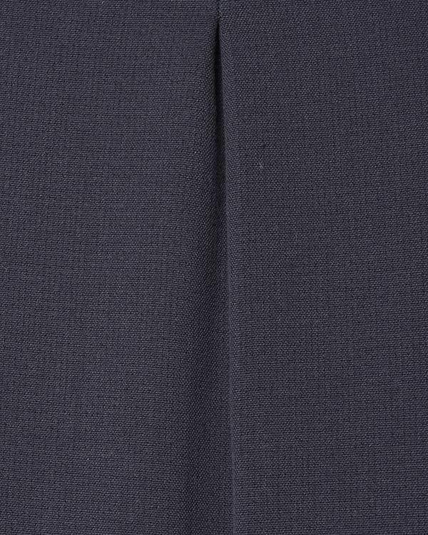 женская юбка № 21, сезон: зима 2015/16. Купить за 30900 руб. | Фото 4