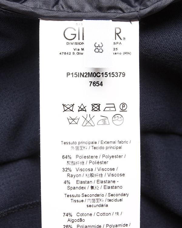 женская юбка № 21, сезон: зима 2015/16. Купить за 30900 руб. | Фото 5