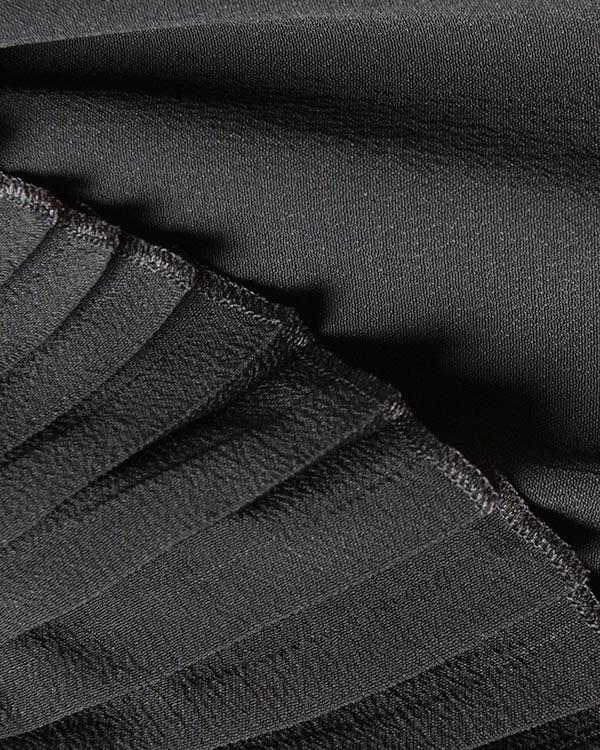 женская юбка № 21, сезон: зима 2017/18. Купить за 31200 руб. | Фото $i