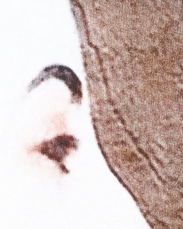 женская свитшот № 21, сезон: зима 2015/16. Купить за 19200 руб. | Фото 4