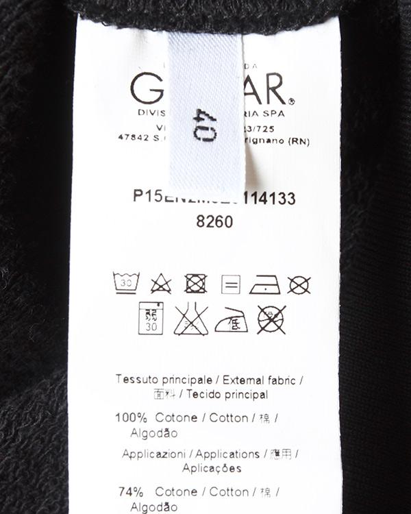 женская свитшот № 21, сезон: лето 2015. Купить за 12100 руб. | Фото 5