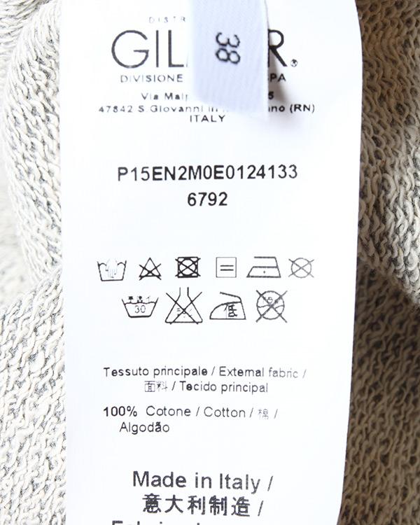 женская свитшот № 21, сезон: лето 2015. Купить за 10200 руб. | Фото $i